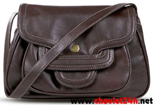 Túi xách thời trang Sophie Antibes - TL64RB
