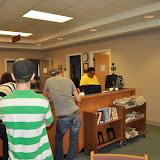 New Student Orientation 2011 - DSC_0023.JPG