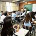EDUCAÇÃO: Cartilha orienta gestores em ações de enfrentamento à exclusão escolar