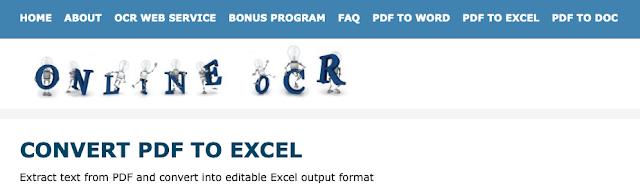 converter-pdf-em-excel