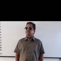 mukesh parmar
