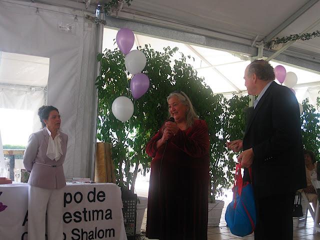 2010 Group de Autoestima - IMG_3437.JPG