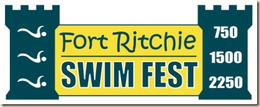 Ft. Ritchie_swim_logo_final