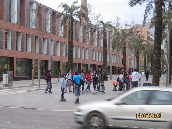 Fotos Ruta Fácil 14-02-2009 - ruta%2Bf%25C3%25A0cil%2B14%2Bfebrer%2B018.jpg