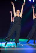 Han Balk Agios Dance-in 2014-0416.jpg