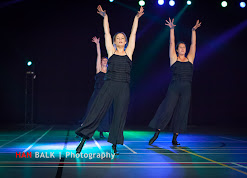 Han Balk Agios Dance-in 2014-0416.jpg