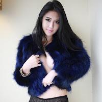 [XiuRen] 2013.11.17 NO.0049 于大小姐AYU 0043.jpg