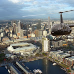 city shot with black heli.jpg