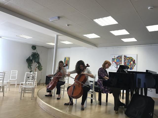 VIII Keelpillimuusika päev 2017 / VIII День струнной музыки 2017 - IMG_1966%255B1%255D.JPG