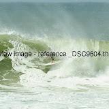 _DSC9604.thumb.jpg