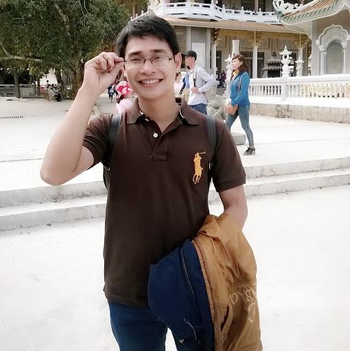 minh nhut Nguyen