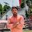 Shrish Prabhakar's profile photo