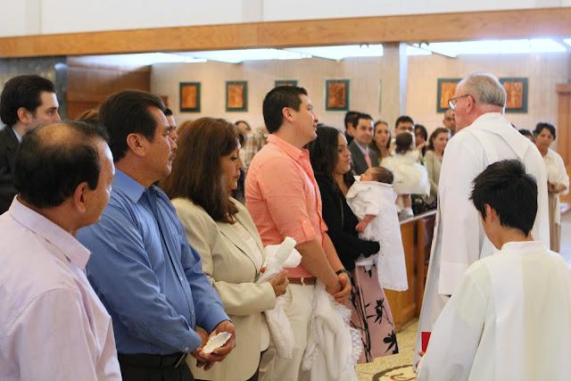 Baptism June 2016 - IMG_2659.JPG
