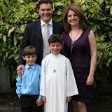 1st Communion 2013 - IMG_2012.JPG