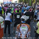 2013.08.25 SEB 7. Tartu Rulluisumaraton - AS20130825RUM_337S.jpg