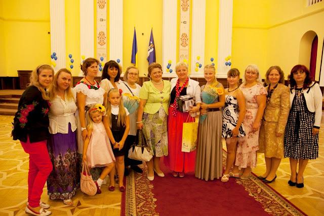 2 августа 2012г. - конкурс Украина-страна моя - 575021_338641512893514_1533722141_n.jpg