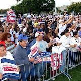NL Fotos de Mauricio- Reforma MIgratoria 13 de Oct en DC - DSC00824.JPG