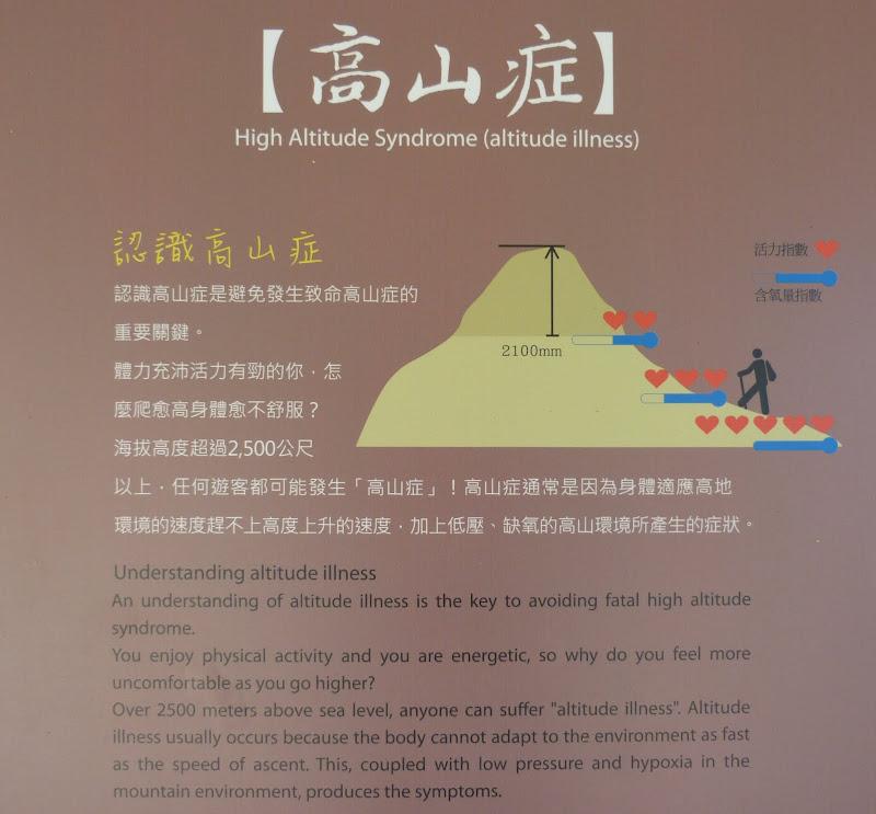 Randonnée Jiaming lake. Taitung County - P1350226.JPG