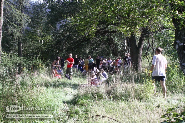 2011-08-26 16-45-39 - IMG_1214