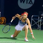Anna Schmiedlova - 2016 Dubai Duty Free Tennis Championships -DSC_3240.jpg