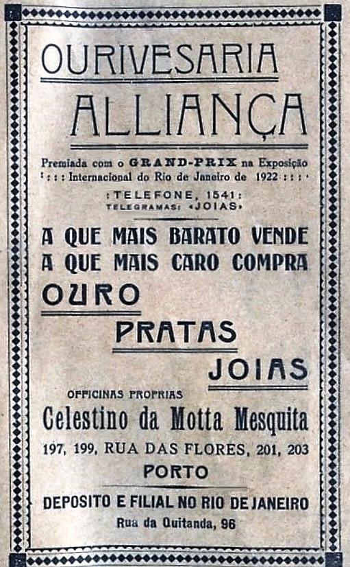 [1920-Ourivesaria-Aliana-Porto.16]