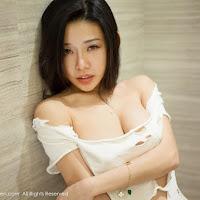 [XiuRen] 2014.07.28 No.184 luvian本能 [51P176M] 0009.jpg