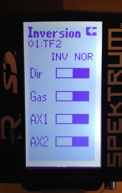 Spektrum DX4S IMG_2902