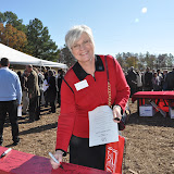 UACCH-Texarkana Creation Ceremony & Steel Signing - DSC_0124.JPG