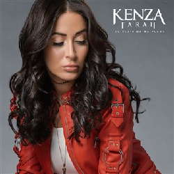 CD Kenza Farah - Au clair de ma plume 2019 (Torrent) download