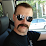 michael mcmillen's profile photo