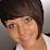 Melanie Strasser's profile photo
