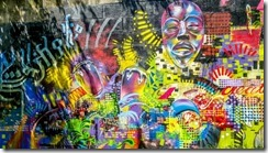 street-art-manhattan-161-850x478