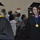 UACCH Graduation 2012 - DSC_0154.JPG
