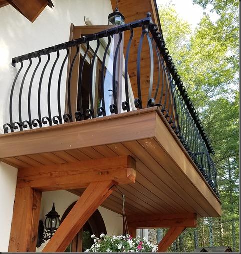 Aluminum-Balcony-Railing(R-152)a