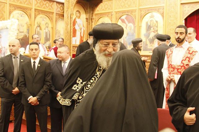 H.H Pope Tawadros II Visit (4th Album) - _MG_0748.JPG