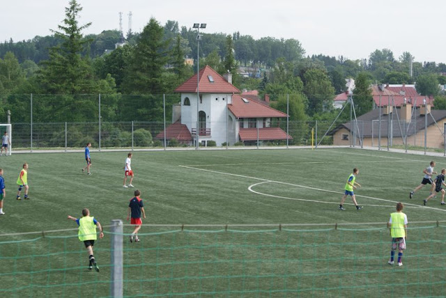 Dzien Dziecka i Sportu - DSC00926_1.JPG