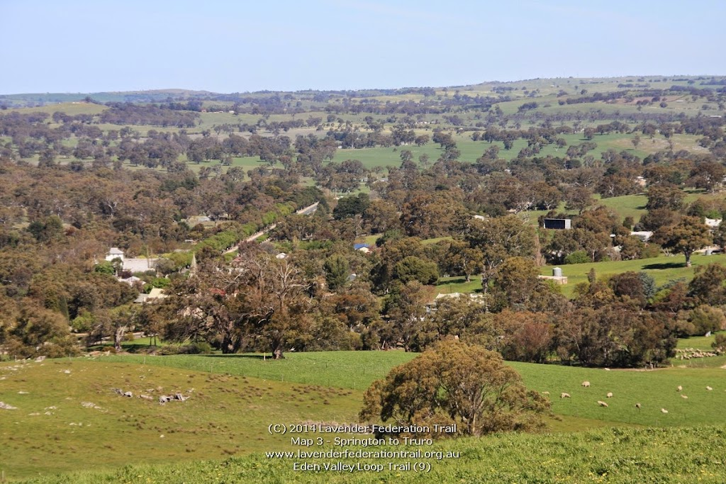 Eden Valley Loop Trail (9)