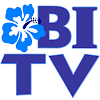 Big Island Television, Hawaii