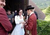20160617 Hochzeit Tschibi068.JPG