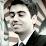 Umardeep Singh's profile photo