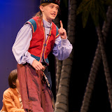 2012PiratesofPenzance - _DSC1091%2B-%2B2012-04-14%2Bat%2B09-53-33.jpg