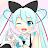 Chelda Hoffen avatar image
