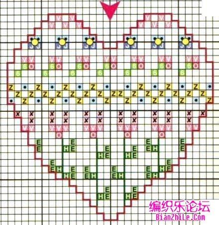 [corazones+en+punto+de+cruz+laborespuntocruz+%283%29%5B2%5D]