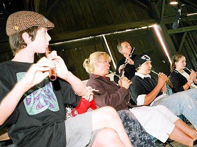 Camp 2007 - 71910018.jpg