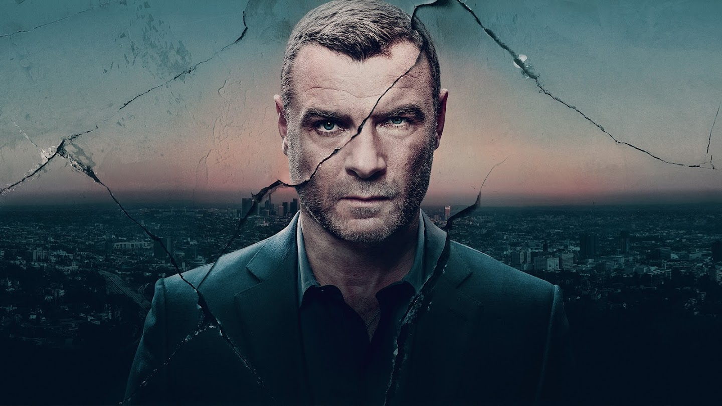 Watch Ray Donovan live*