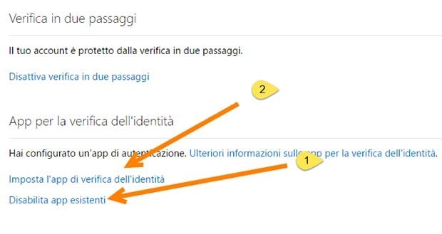 verifica-due-passaggi-outlook