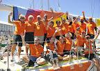 da-nang-hotel-kayak-team