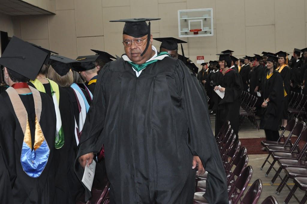 UACCH Graduation 2012 - DSC_0170.JPG