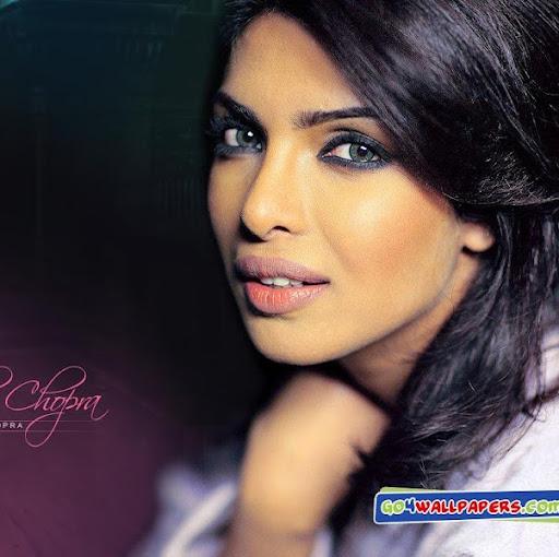 Richa Modi Photo 7