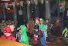 20160205 Carnaval bij VV Gilze